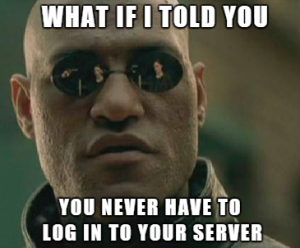 VPn1q6N