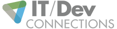 ITnDevConnections_logo_TylerOptimized_236x59