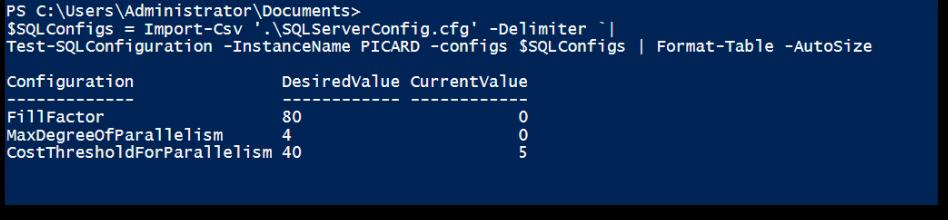 SQLConfigure_1