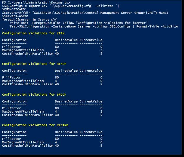 SQLConfigure_2