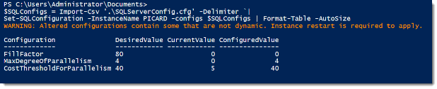 SQLConfigure_3