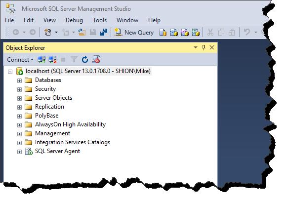 problemen server windows live mail