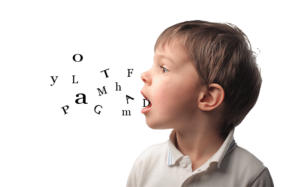 boy-speech-letters